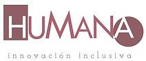 Humana70.jpg