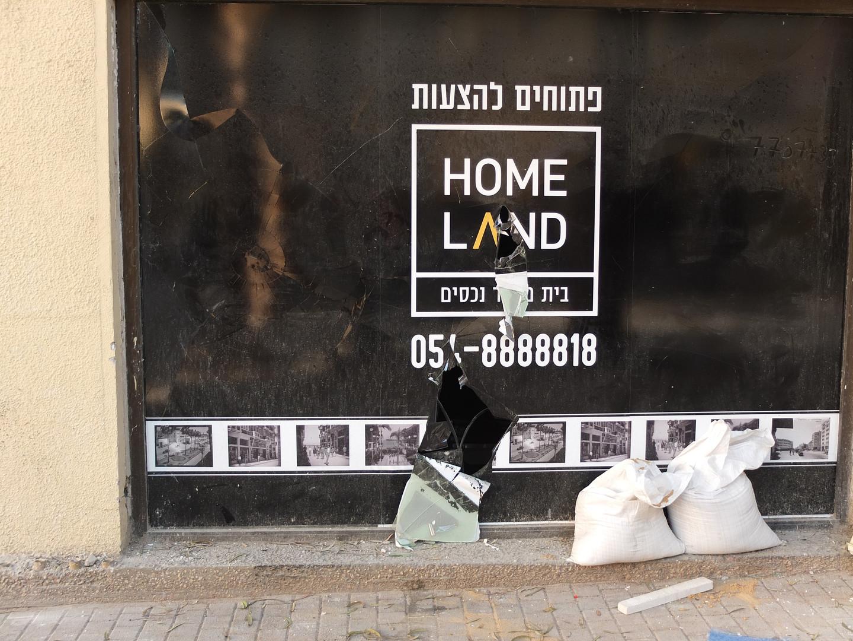 Downtowners - 2015: Hamody Gannam