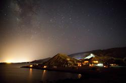 night star hamody gannam