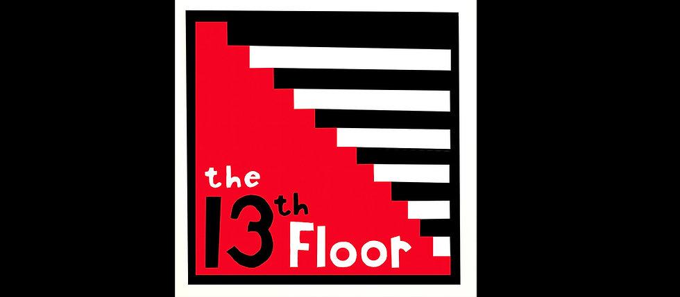 13th Floor.jpg