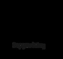 LogoMakr_1fNrUv.png