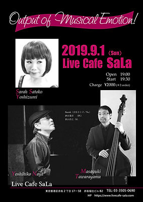 ●2019.9.1 Live in SaLa.jpg