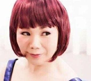 赤毛のサラ.jpg