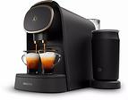 coffee machine.jfif
