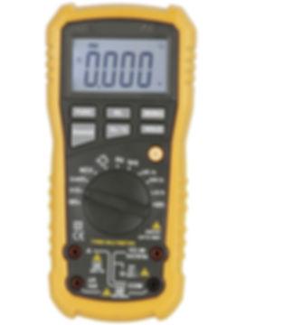 QM1321-economy-true-rms-autorange-multim