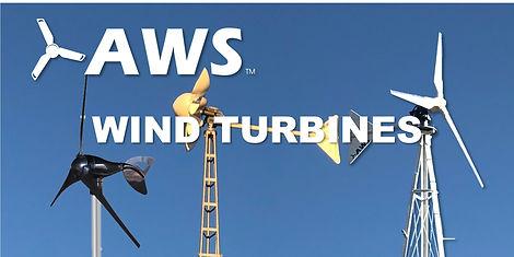 AWS Wind Turbines 20x10.jpg