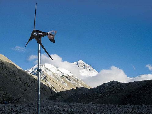 AWS 400 Wind Turbine