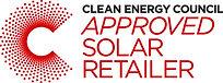 CEC_ApprovedSolarRetailer_FA_CMYK.jpg