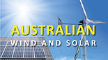 Australian Wind and Solar logo.jpg