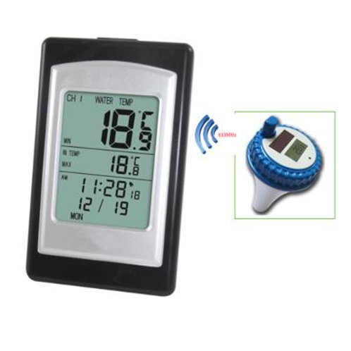 Pool Temp Sensor AWT0124