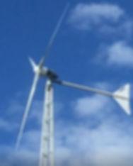 AWS wind turbine2.JPG