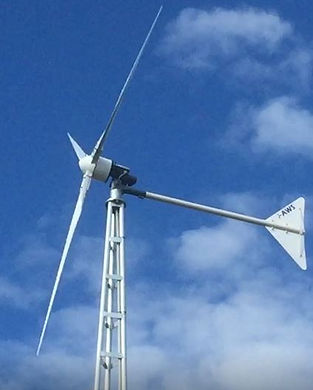 AWS wind turbine2.JPG