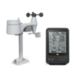 XC0432-digital-weather-station-with-mono