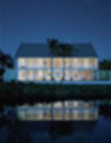 plantation-house-and-pool-at-night-durst