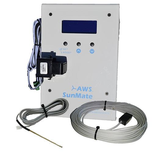 SunMate Single Phase Bundle