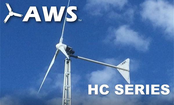 AWS HC Series logo.jpg