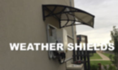 Weather Shields 20x10 webstore.jpg