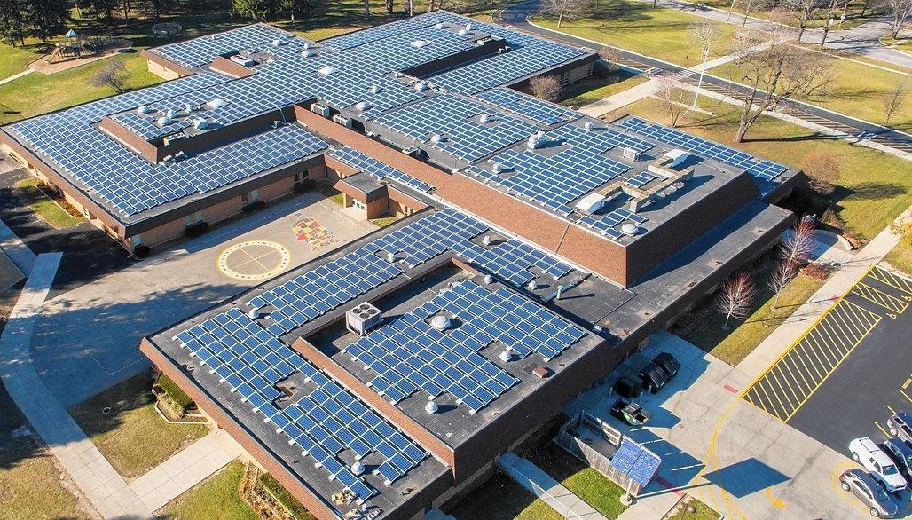 Sustainable%20schools_edited.jpg