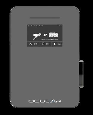 Ocular-IQ-Commercial-EV-Charging-Station-1024x1024.png
