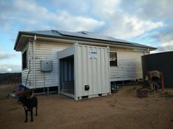 Koorawatha NSW