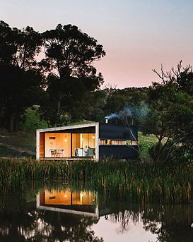 Pump-House-by-Branch-Studio-Architects_d