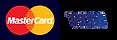 new-visa-mastercard-logo.png