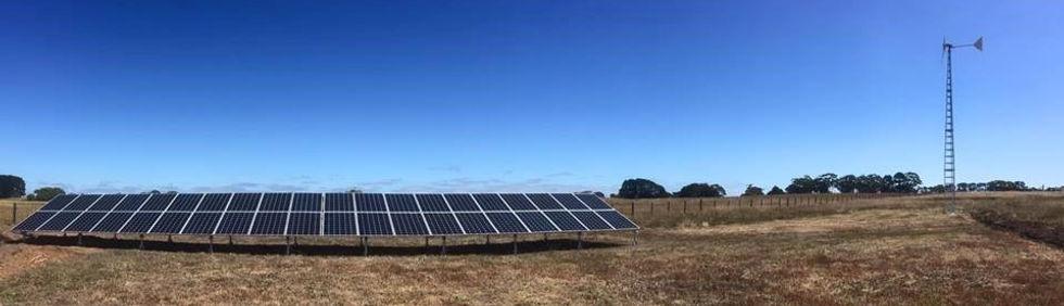 Wind solar ground mount array.jpg