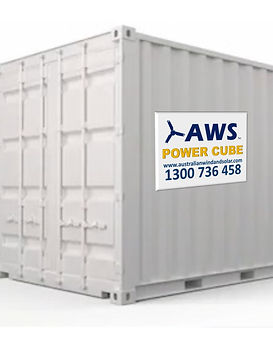 10%20foot%20container_edited.jpg