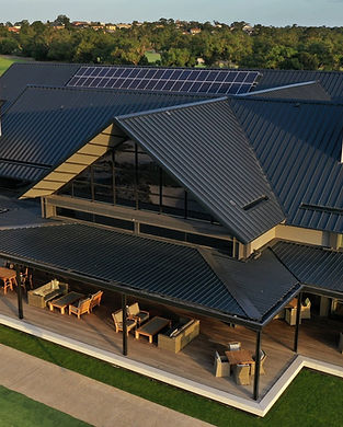 Peninsula Kingswood Image Gary Lisbon Go