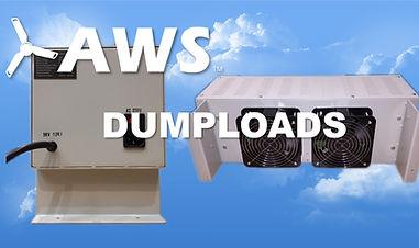 AWS Dumploads 20x10.jpg