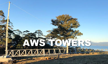 AWS Towers.jpg