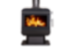 fireplace fan.png