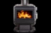 fireplace fan.png