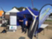 Australian Wind and Solar Practically Gr