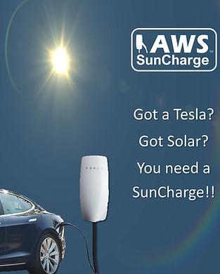 AWS SunCharge logo square.jpg