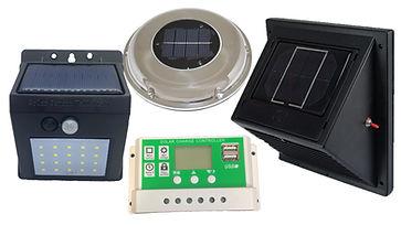solar products main.jpg