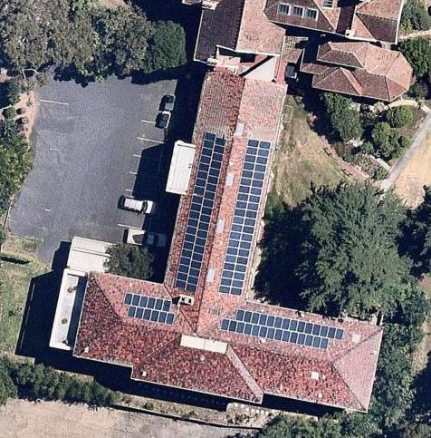 Campion House Kew VIC