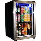 Beer fridge.jpg