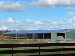 Parmalat Dairy Farms