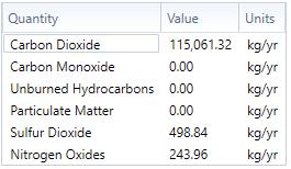 emissions1.png