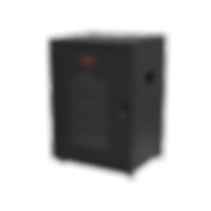 byd_battery-box_pro_10.0.png