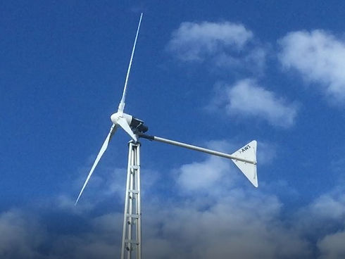 AWS Wind turbine.JPG