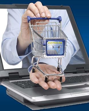AWS Online Store blank.jpg