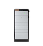 Duracell_Energy_Bank_2_Spec_Sheet 14.4kWh.png