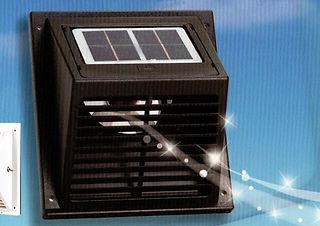 Solar fans vents.jpg