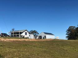 Dungog, NSW