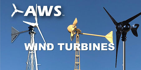 Wind Turbines 20x10 webstore.jpg
