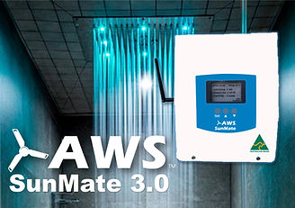 AWS SunMate 3.0 logo.jpg