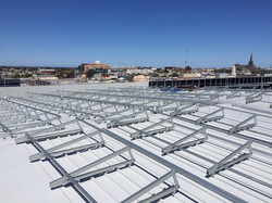 NDIA building Geelong VIC