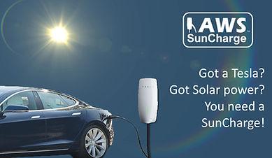 AWS SunCharge logo.jpg